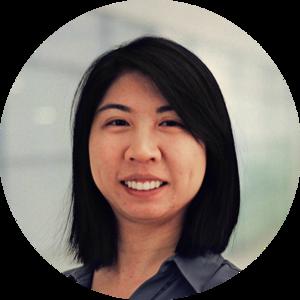 Go to the profile of Tiffany F Chen