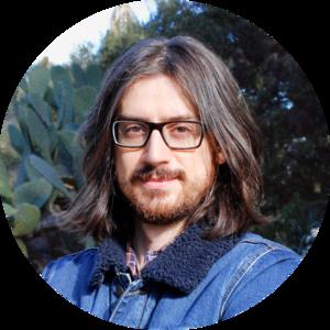 Go to the profile of Giorgio Ernesto Bonacchini