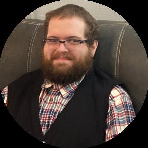 Go to the profile of Tanner Strawbridge