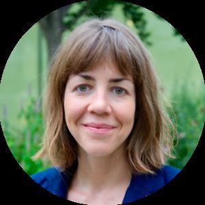Go to the profile of Dr Allaire-Duquette