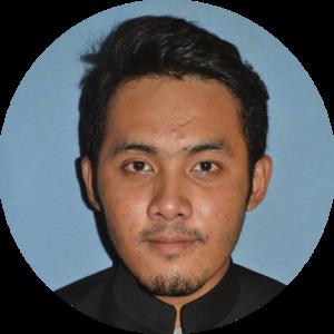 Go to the profile of Irham Razak