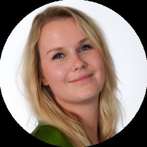 Go to the profile of Sanne van Neerven