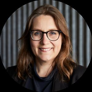Go to the profile of Kristine Sørensen, PhD