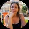 Go to the profile of Noemi Jiménez-Rojo