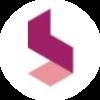 Go to the profile of Bioscientifica
