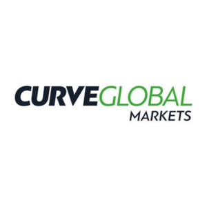 Go to the profile of CurveGlobal Markets