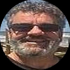 Go to the profile of Luiz Fernando Tavares Meirelles