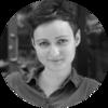 Go to the profile of Anna Klinkova