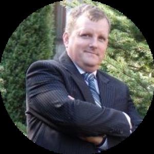 Go to the profile of Marek Brocki