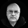Go to the profile of Bernd Kärcher