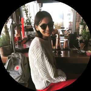 Go to the profile of Seniz Inanc-Surer
