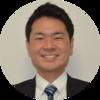 Go to the profile of Masahiro Chatani