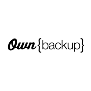 Go to the profile of OwnBackup