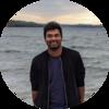 Go to the profile of Akhil Dodda