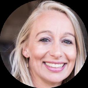 Go to the profile of Maaike Vandermosten