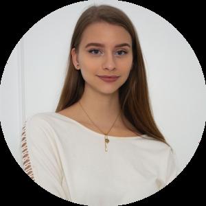 Go to the profile of Natalja Nassonova