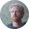 Go to the profile of Tim van Berkel