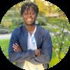 Go to the profile of Victor Gachoki Mwendia