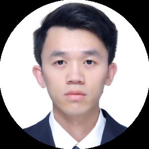 Go to the profile of Huiwen Shi