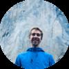 Go to the profile of Matthew Moreira
