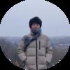 Go to the profile of Tasuku Azuma
