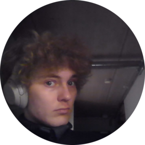 Go to the profile of Felix Tuxen