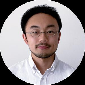 Go to the profile of Takayuki Ishii