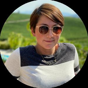 Go to the profile of Karen Sherwood