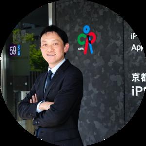 Go to the profile of Shin Kaneko
