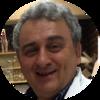 Go to the profile of Mauro Degli Esposti