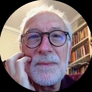 Go to the profile of Professor Jeffrey S Tobias