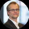 Go to the profile of Kim Mannemar Sønderskov