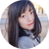 Go to the profile of Sisi Liu