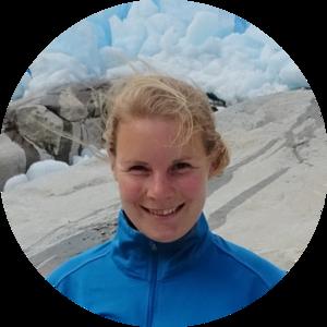 Go to the profile of Rebecca Scholten