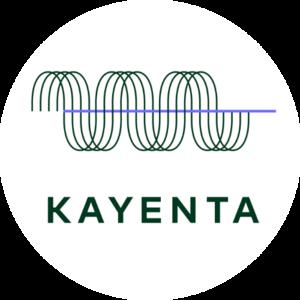 Go to the profile of Kayenta