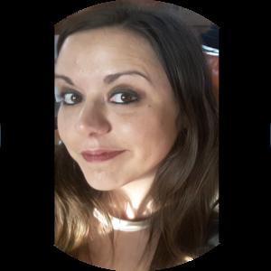 Go to the profile of Ilaria Belluomo
