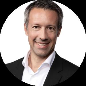 Go to the profile of Jan Mischke