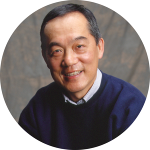 Go to the profile of Shiuan Chen