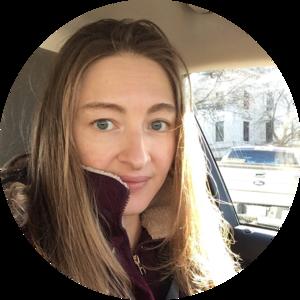 Go to the profile of Ekaterina Selivanovitch