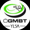 Go to the profile of ÖGMBT-YLSA
