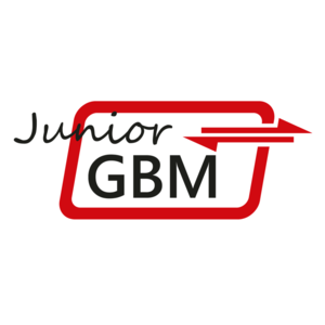Go to the profile of Junior-GBM