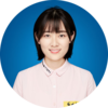Go to the profile of Li Zhao