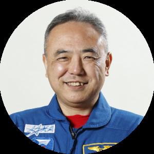 Go to the profile of Satoshi Furukawa