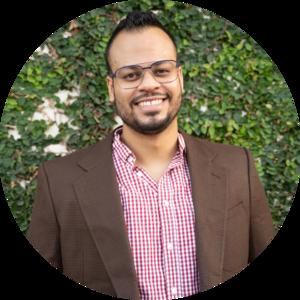 Go to the profile of Alan Emanuel Silva Cerqueira