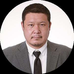 Go to the profile of Keita Kamijo