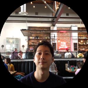 Go to the profile of Kohei Saeki