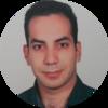 Go to the profile of Milad Zandi