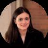 Go to the profile of Alberta Pelino