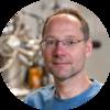 Go to the profile of Markus Lackinger