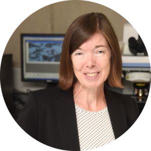 Go to the profile of Prof. Fiona Lyng